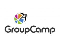 GroupCamp Project